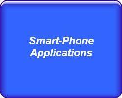 phone apps1